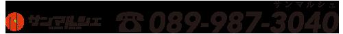 089-987-3040