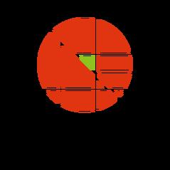 サンマルシェ公式ロゴ