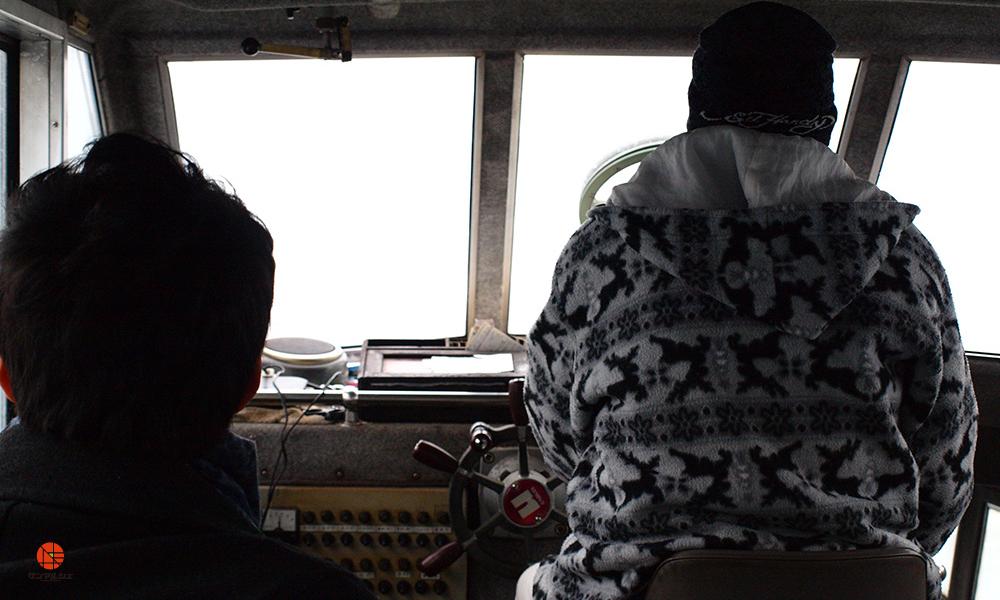 サンマルシェ_瀬戸内海_中島研修_7