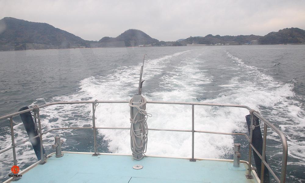 サンマルシェ_瀬戸内海_中島研修_8